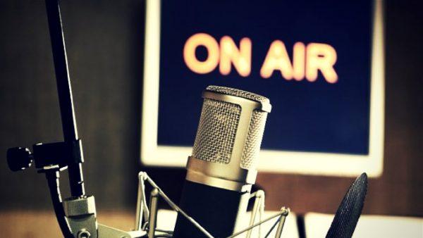 tư vấn chiến lược quảng cáo radio