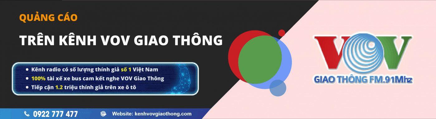 kenh-vov-giao-thong-new